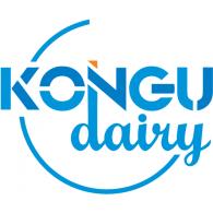 Logo of Kongu dairy