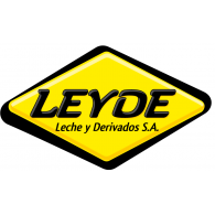 Logo of LEYDE