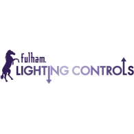 Logo of Fulham Lighting Controls