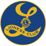 Logo of Lioness Club