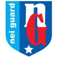 Logo of NEI Guard