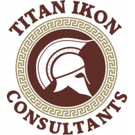 Logo of Titan Ikon Consultants