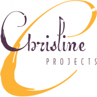 Logo of Chrisline