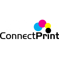 Logo of ConnectPrint