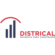 Logo of Districal