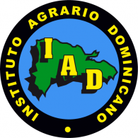 Logo of Instituto Agrario Dominicano