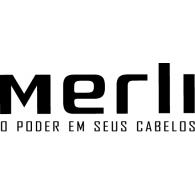 Logo of Merli Cosméticos