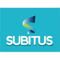 Logo of Subitus S.A. de C.V.