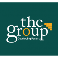 Logo of the group panama