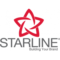 Starline | Brands of the World™ | Download vector logos and logotypes