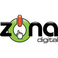 Logo of zOna Digital