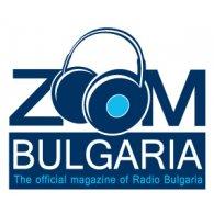 Logo of ZOOM Bulgaria