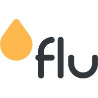 Logo of Flu Services