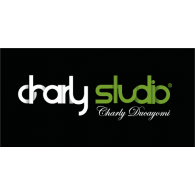 Logo of CHARLY STUDIO®