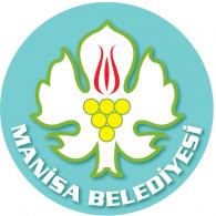 Logo of Manisa Belediyesi