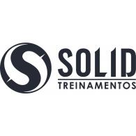 Logo of Solid Treinamentos
