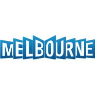 Logo of Melbourne