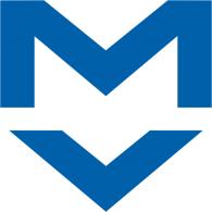 Logo of Metropoliten Sofia