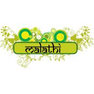 Logo of Malathi