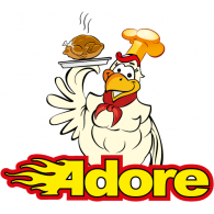 Logo of Adore