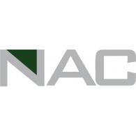 Logo of Nickel Asia Corp.