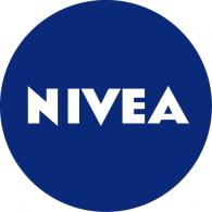 Imagini pentru nivea logo