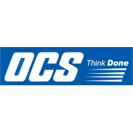Logo of OCS