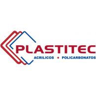 Logo of Plastitec