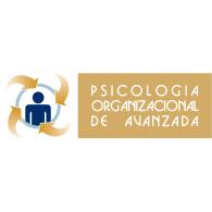 Logo of Psicologia Organizacional Avanzada
