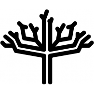 Logo of Pure Graphic Studio