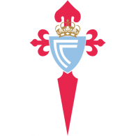 Logo of RC Celta de Vigo