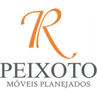 Logo of R Peixoto