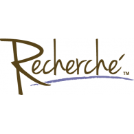 Logo of Recherché Furnishings, Inc.