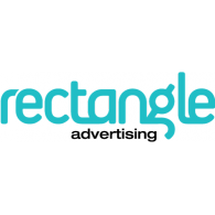 Logo of Rectangle Advertising
