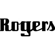 Logo of Rogers Drum