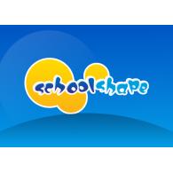 Logo of Schoolshape