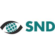 Logo of SND