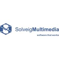 Logo of Solveig Multimedia