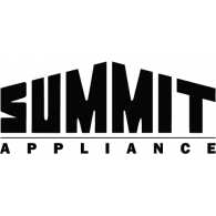Logo of Summit Appliance