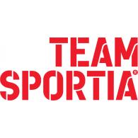 Logo of Team Sportia
