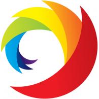 Logo of TengNeung.com