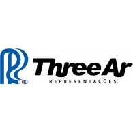 Logo of Three Ar