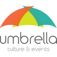 Logo of Umbrella Culture