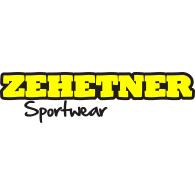 Logo of Zehetner Sportwear