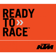 Logo of Ready to Race