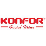 Logo of Konfor