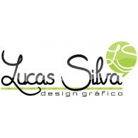 Logo of Lucas Silva Design Gráfico