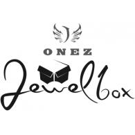 Logo of Onez Jewelbox