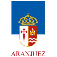 Logo of Ayuntamiento de Aranjuez