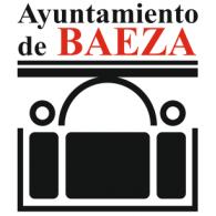 Logo of Ayuntamiento de Baeza